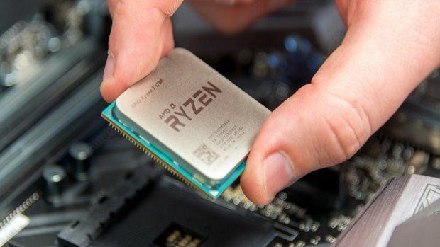 TPU Ryzen BIOS Digest Issue #8 | TechPowerUp
