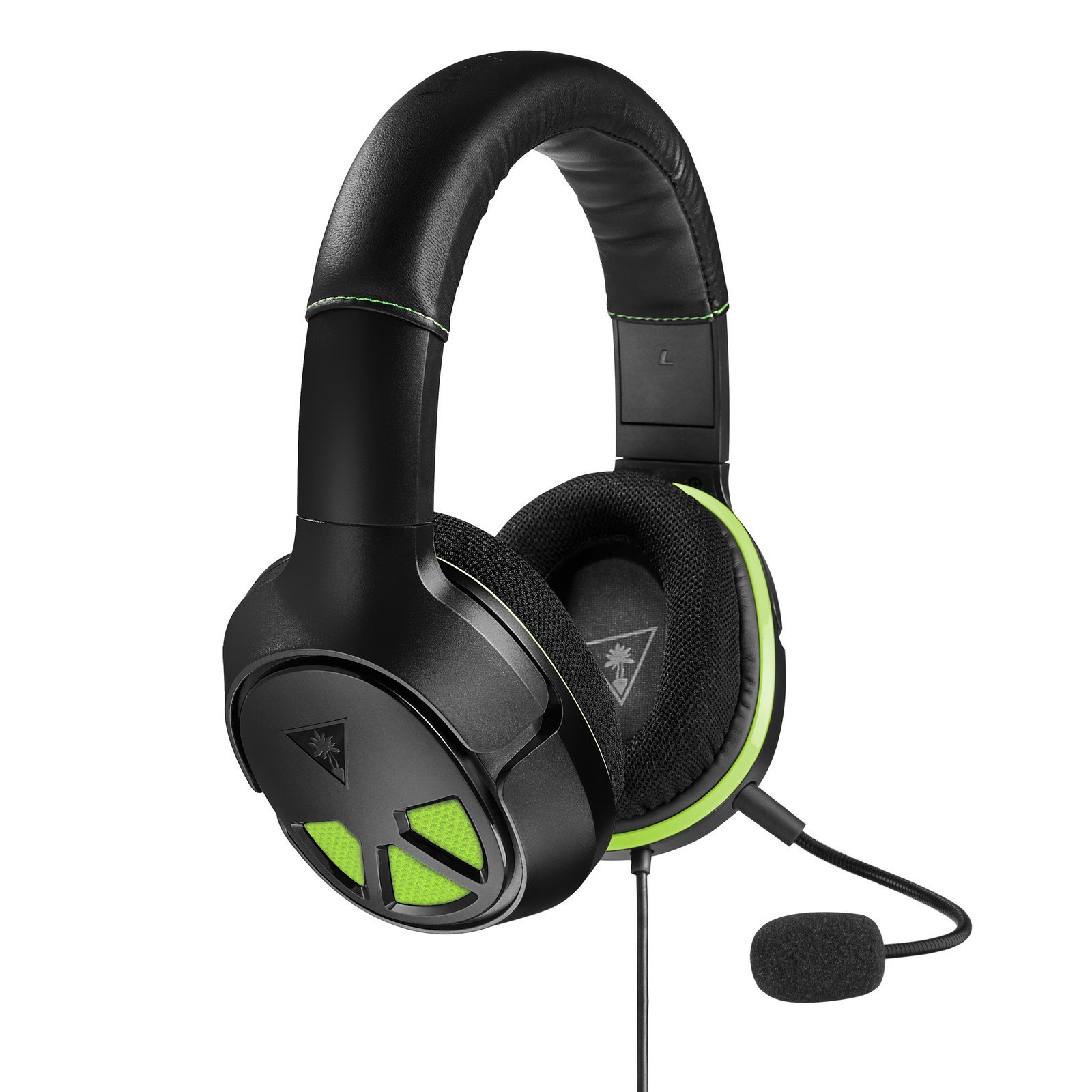 4b05f2264a2 Additionally, last month Turtle Beach redefined what gamers should expect  from a chat headset with the all-new RECON CHAT for Xbox One and PS4, ...