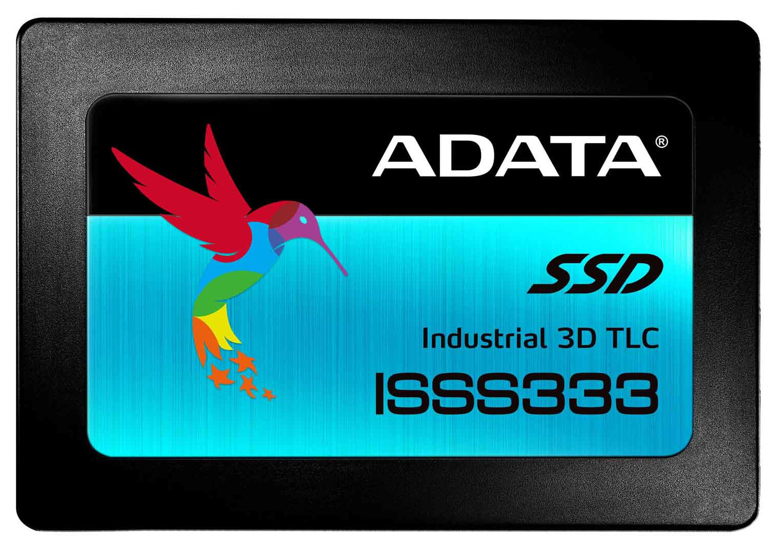 News Posts Matching Tlc Techpowerup V Gen Ssd Sata 3 120gb Kalender The Use Of 3d Nand Ensures Improved Reliability And Efficiency Compared To Older 2d With Mlc Models Ranging In Capacity From 1tb While