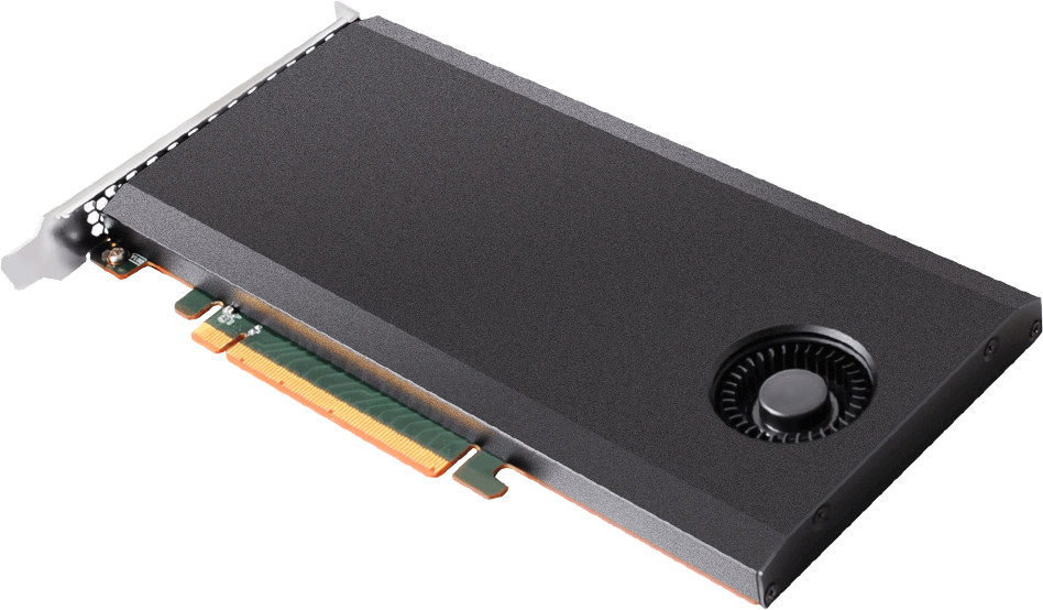 News Posts matching 'PCI-Express 3 0' | TechPowerUp