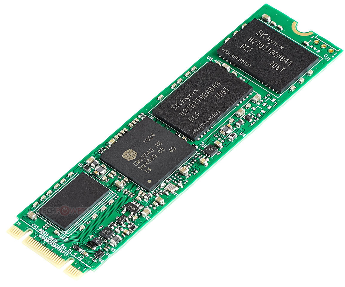 News Posts Matching Tlc Techpowerup V Gen Ssd Sata 3 120gb Kalender Plextor Intros The S3 Series Value Ssds