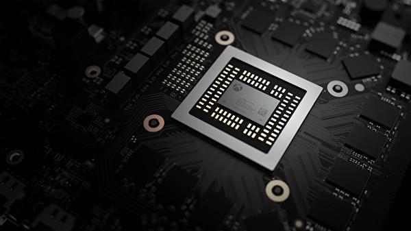 News Posts matching 'Graphics CoreNext' | TechPowerUp