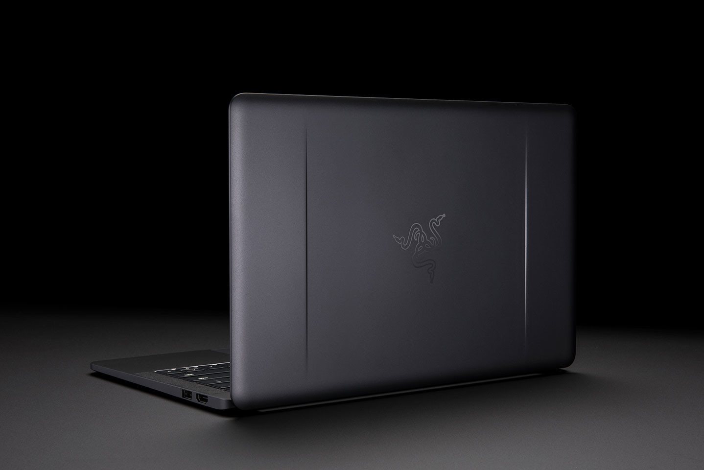 Razer Blade Touch Up Paint