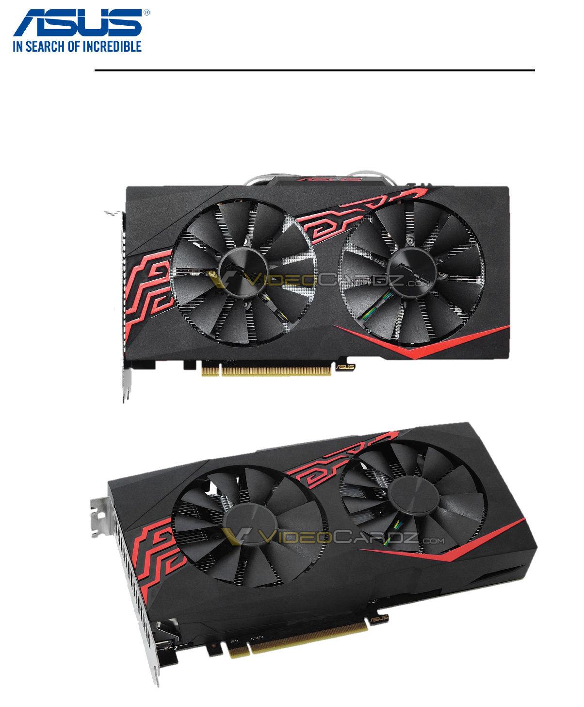 Nvidia Pascal Based Mining Gpu Lineup Detailed Techpowerup Rtx 3090 gaming x trio. nvidia pascal based mining gpu lineup