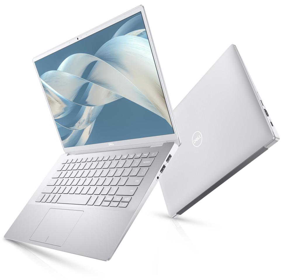 Dell Readies Updated Laptop Portfolio for IFA 2019 | TechPowerUp
