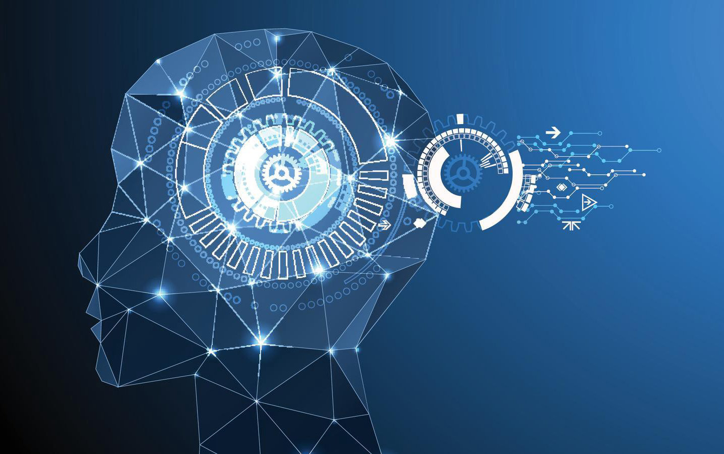 the modern developments in the field of artificial intelligence Artificial intelligence (ai) is not a new concept the modern field of ai came into existence in 1956, but it took decades of work to make significant progress toward developing an ai system and.