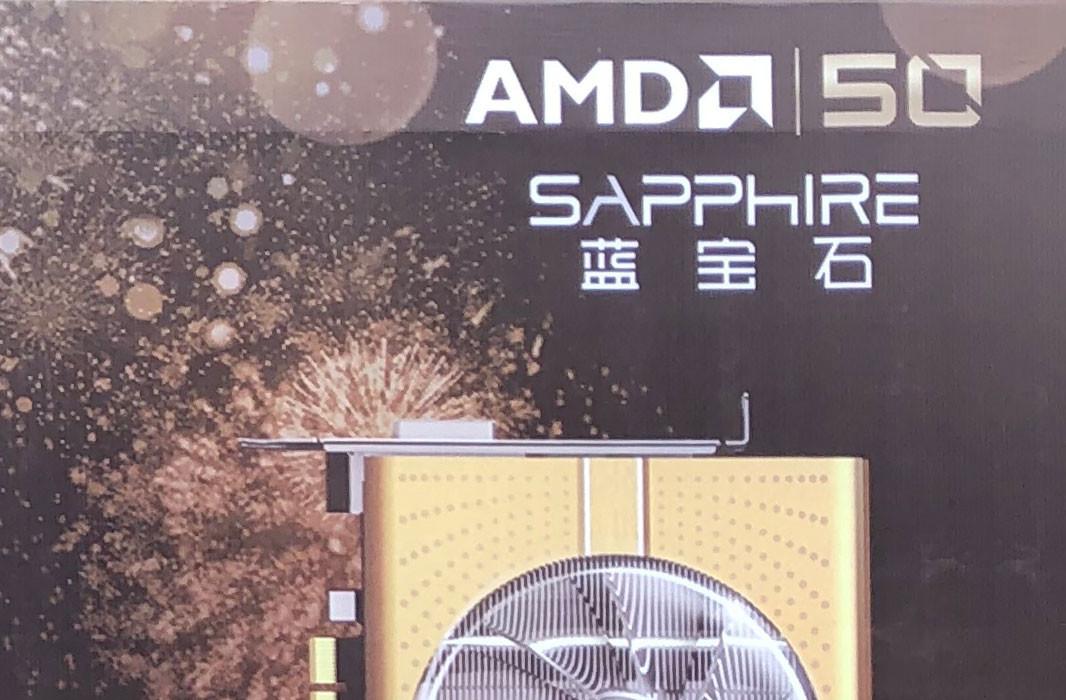 News Posts matching 'GeForce RTX 2070' | TechPowerUp