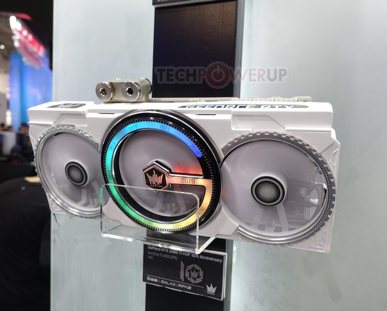 News Posts matching 'RTX 2080 Ti' | TechPowerUp