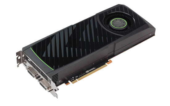 nvidia geforce gt 525m drivers