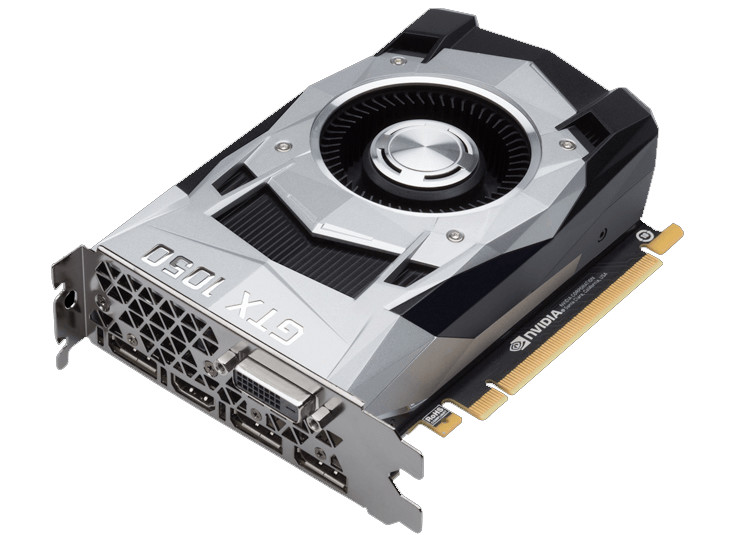 NVIDIA Readies GeForce GTX 1650 for March Release   TechPowerUp