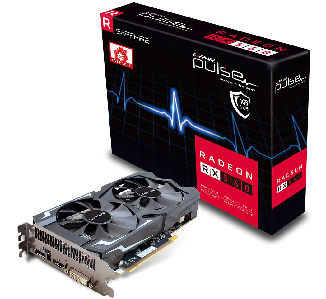 News Posts matching 'RX 560'   TechPowerUp