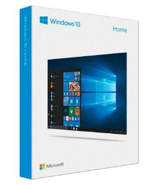 Microsoft Raises Prices Of Windows 10 Home Licenses Techpowerup