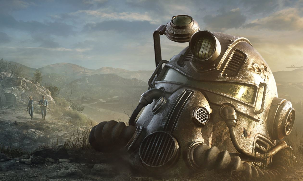 Bethesda Continues to Struggle With Fallout 76, Refunds Now a