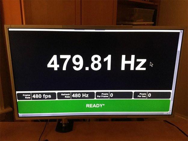 Number Mysticism of the 432 Hz Spectrum | Source