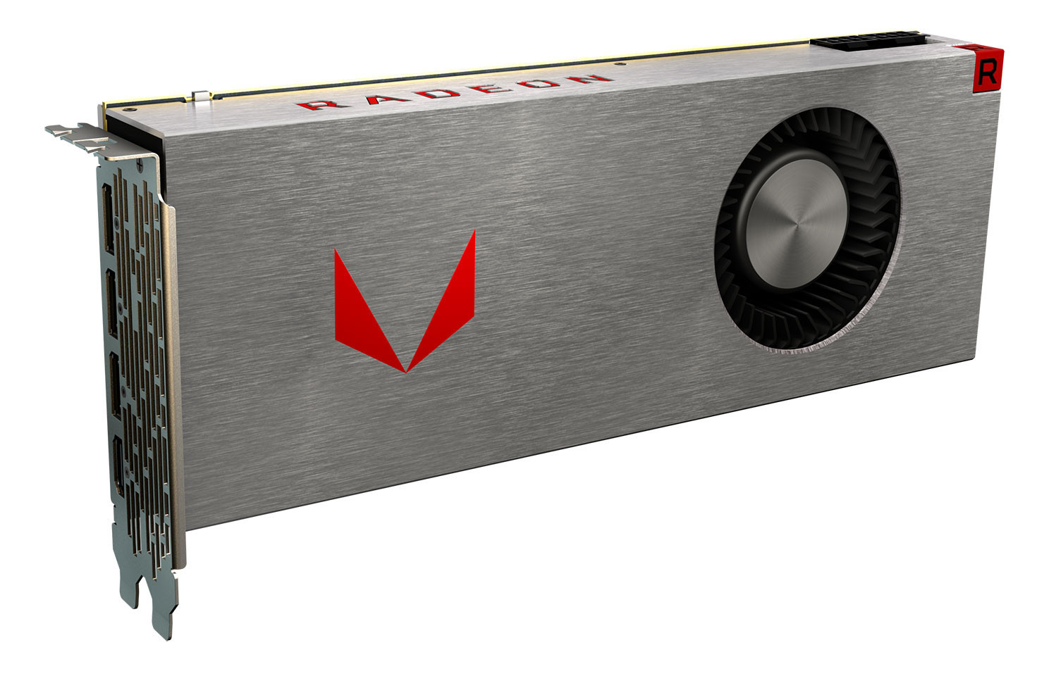 Amd Giving Up On Crossfire With Rx Vega Techpowerup Forums Vga Card Buldozer Ddr3 At Best One Can Expect Dual Gpu Cards For The Professional Or Compute Markets Such As Radeon Pro Instinct Brands