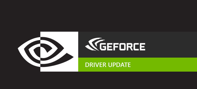 NVIDIA Releases GeForce 430 53 Hotfix Driver, Fixing High CPU