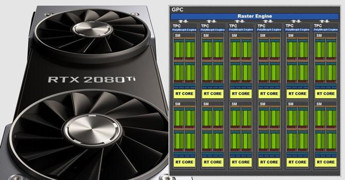 News Posts matching 'Forza Horizon 4' | TechPowerUp
