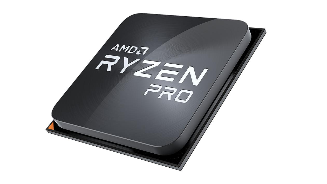 Lenovo Launches New ThinkPad Laptops Based on New AMD Ryzen PRO
