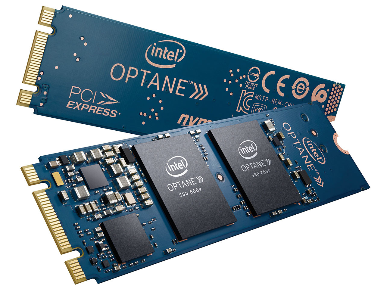Intel Announces Optane 800p Series M2 Nvme Cache Ssd Techpowerup Circuit Panic Android Games 365 Free Download Both Variants Have Their Endurance Rated At Tbw Available Now The 58 Gb Is Priced Usd 12999 While 118 Variant Goes For