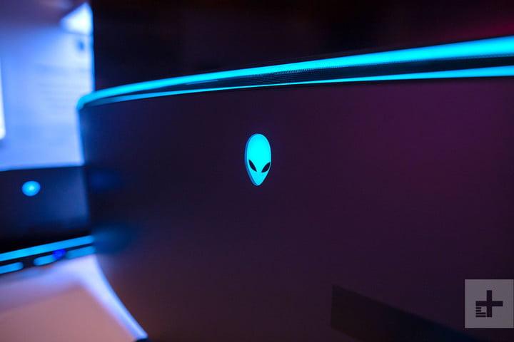News Posts matching 'HDMI 2 1' | TechPowerUp