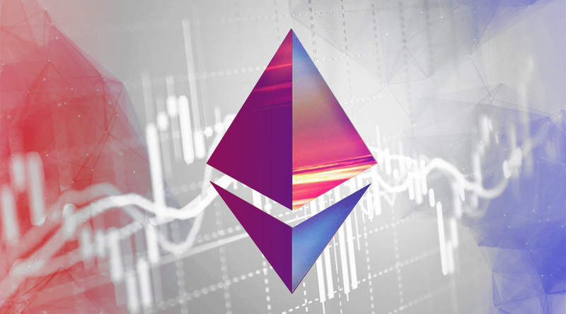 RX Vega Achieves 43 MH/s @ 130 W in Ethereum Mining | TechPowerUp