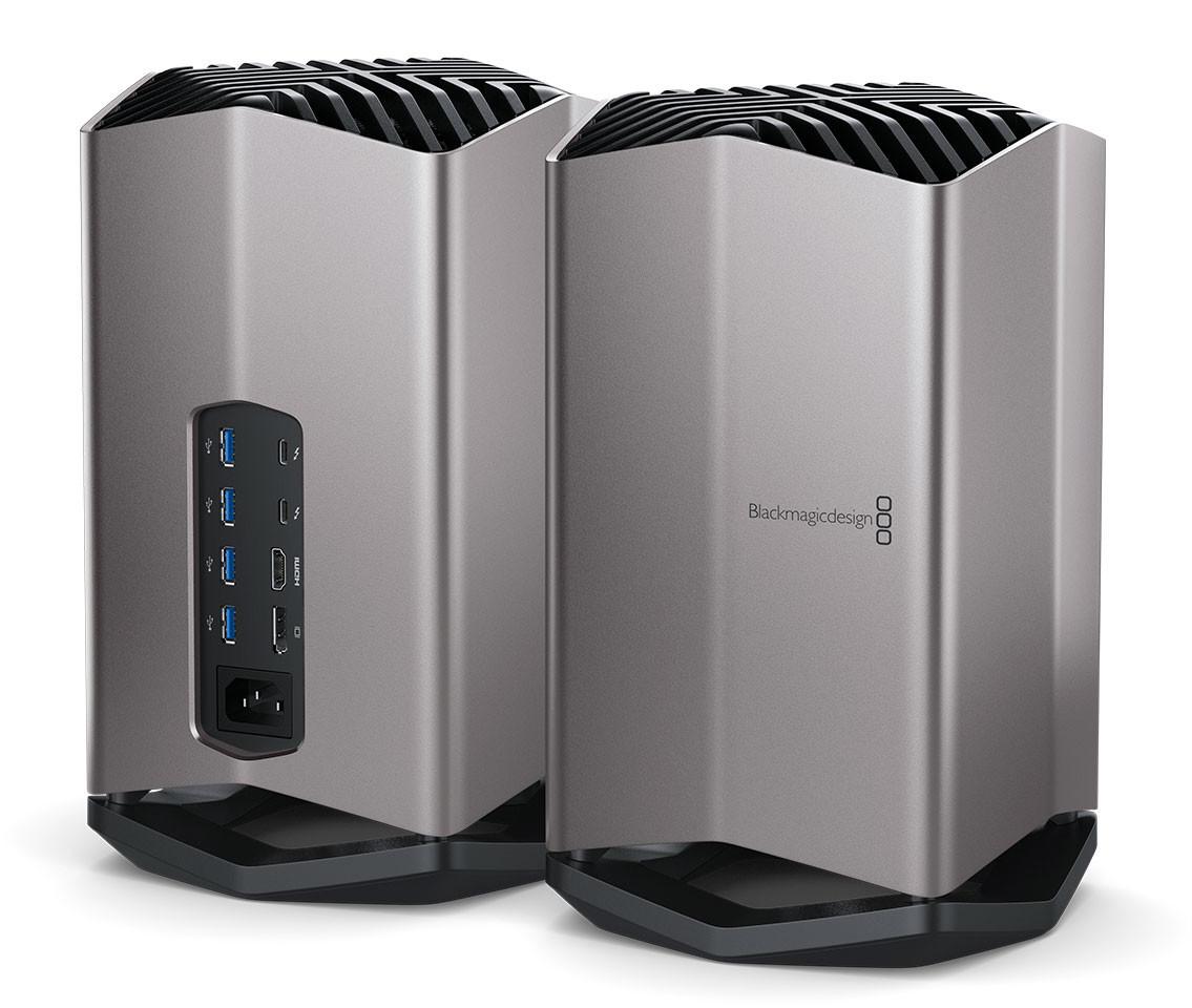 News Posts matching 'Radeon RX Vega 56'   TechPowerUp