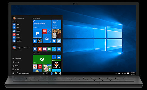 Microsoft Halts Windows 10 October Update Rollout Yet Again