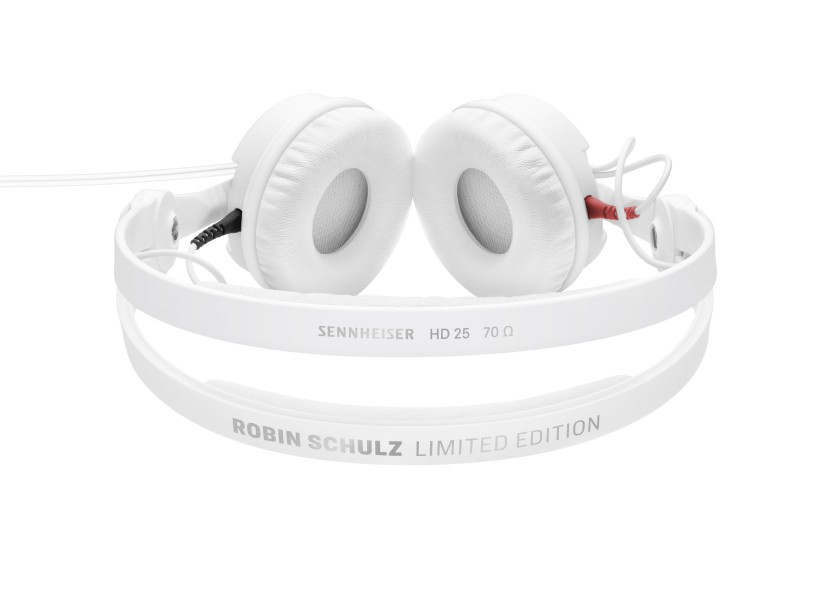 Image result for HD 25 White - Robin Schulz Limited Edition