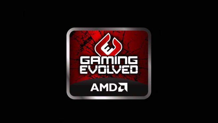 AMD Announces The Division 2, Resident Evil 2 Remake