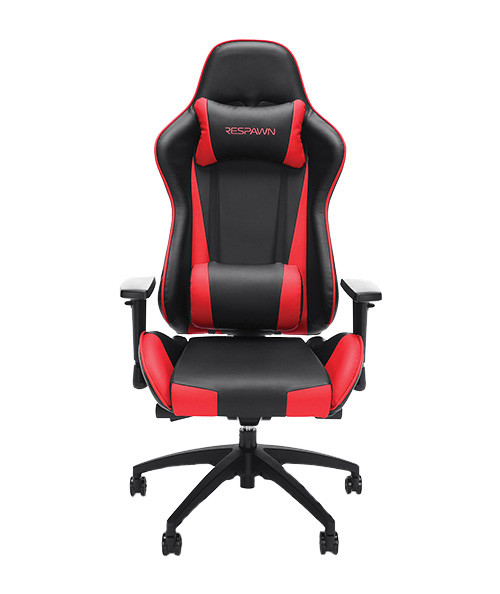 The RESPAWN Chair Lineup Has Eight Different Options So Gamers Can Select  Their Preferred Type Of Comfort, Style And Functionality. Features Include: