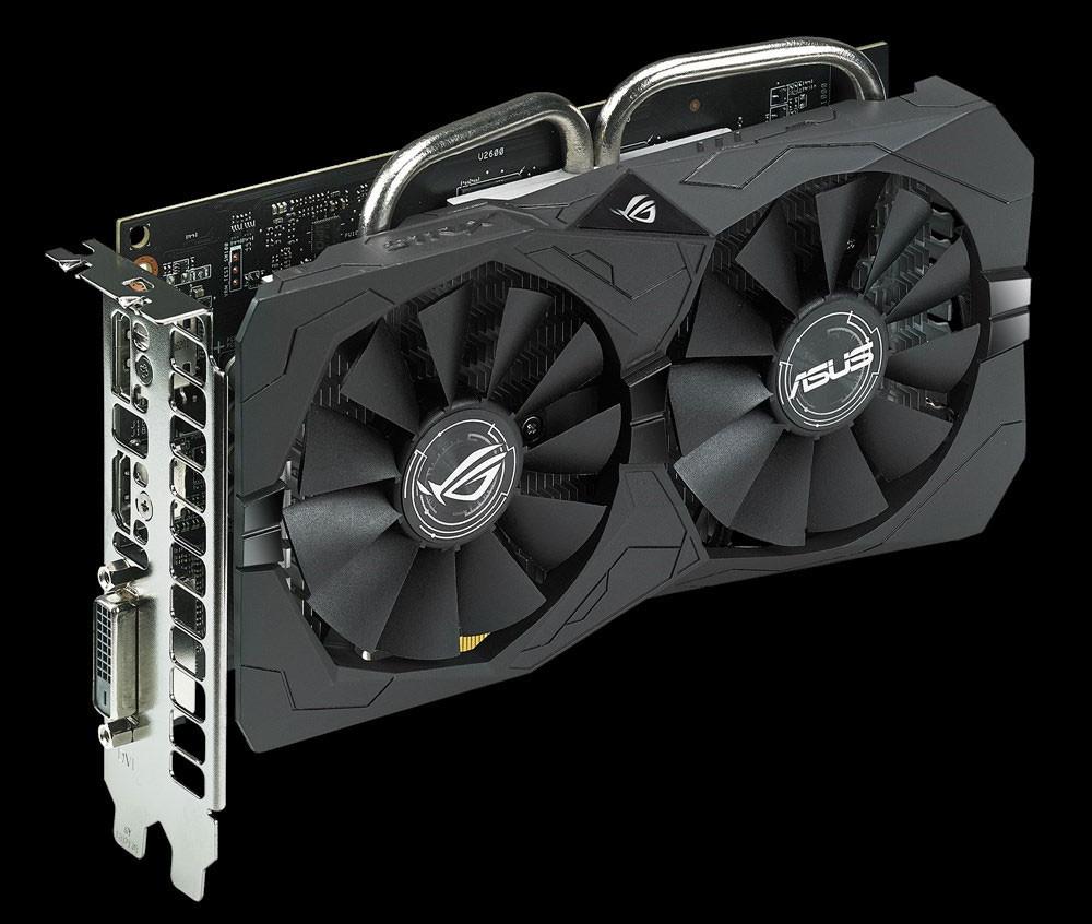 News Posts matching 'RX 560' | TechPowerUp