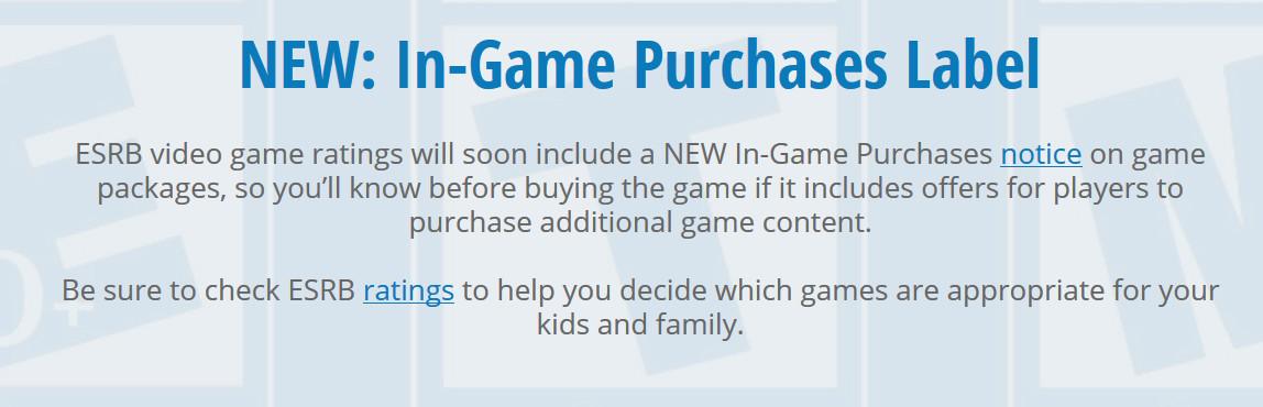 News Posts matching 'Games' | TechPowerUp
