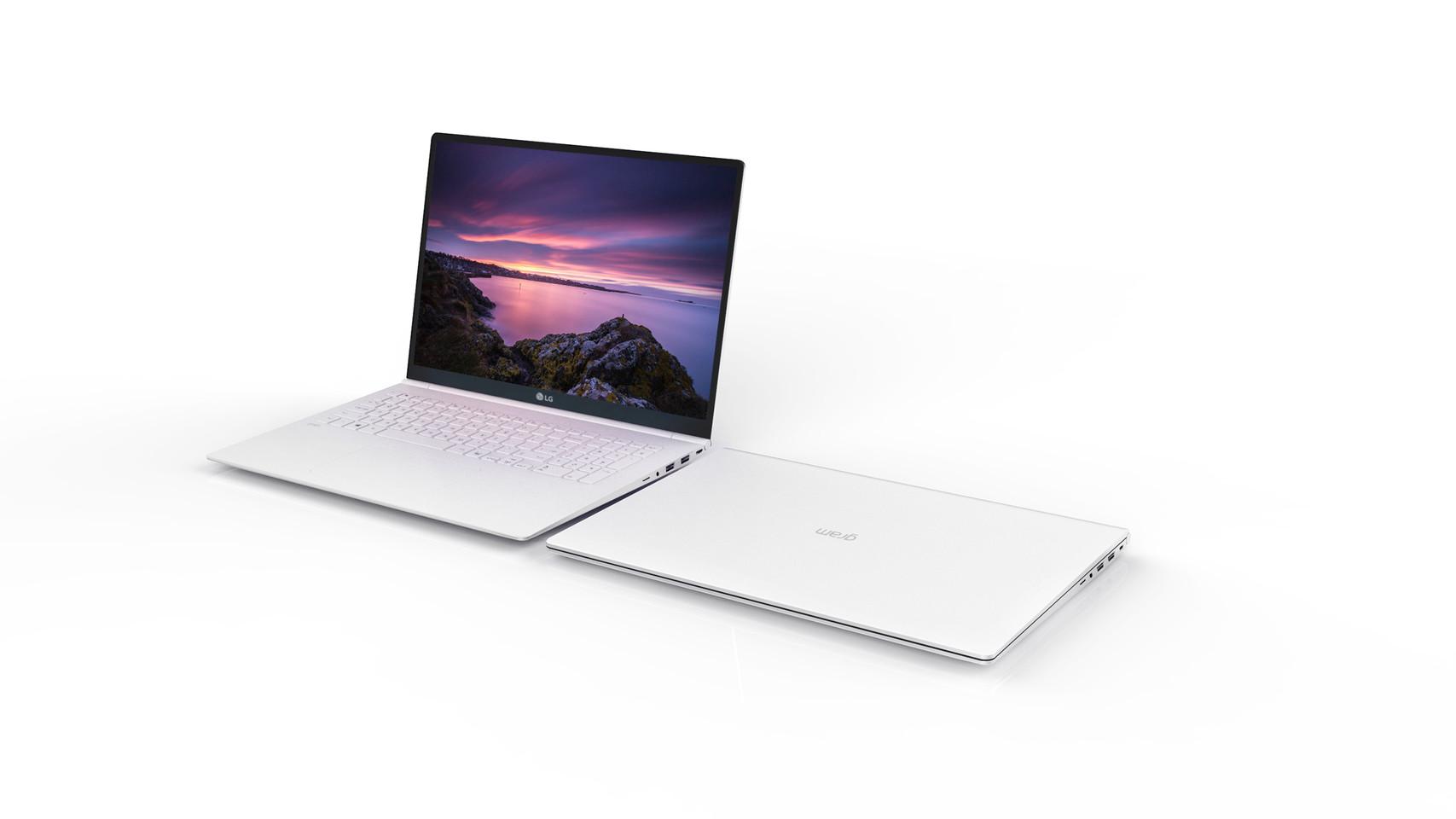 News Posts matching 'LG'   TechPowerUp