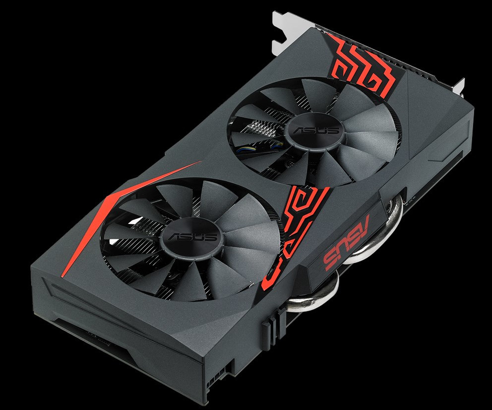 News Posts Matching Rx 570 Techpowerup Vga Powercolor Red Devil Radeon 4gb Gddr5 Asus Intros Expedition Graphics Card