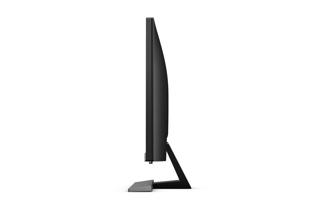 BenQ Announces the EL2870U 27 9-inch 4K UHD HDR10 Monitor