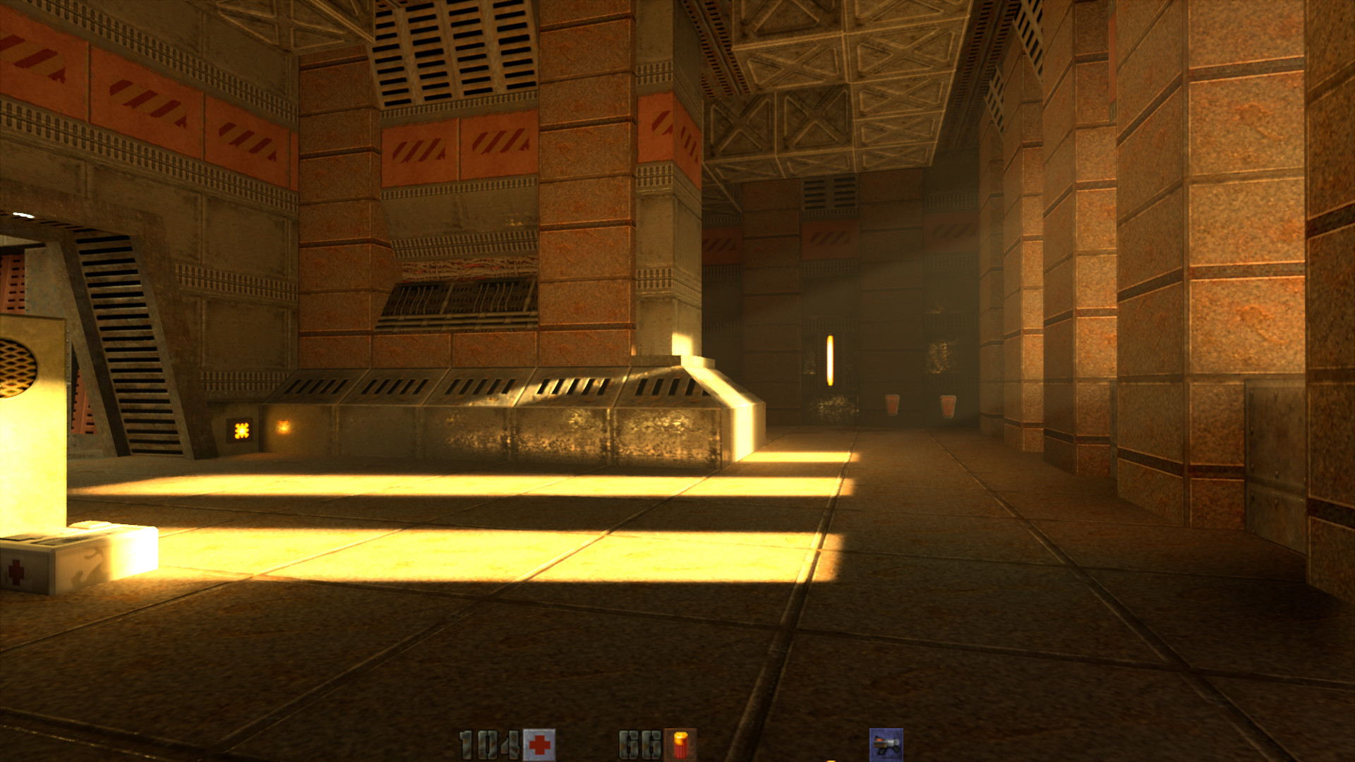 NVIDIA's Lightspeed Studios Aim to Remaster Games With RTX