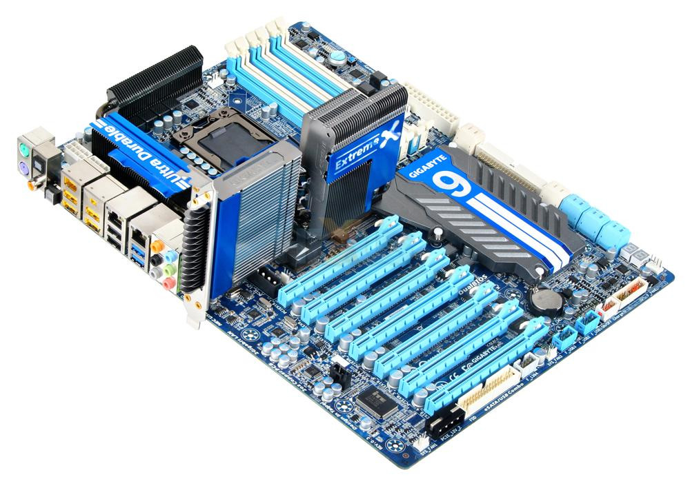 INTEL X58 MOTHERBOARD WINDOWS 8 X64 DRIVER DOWNLOAD