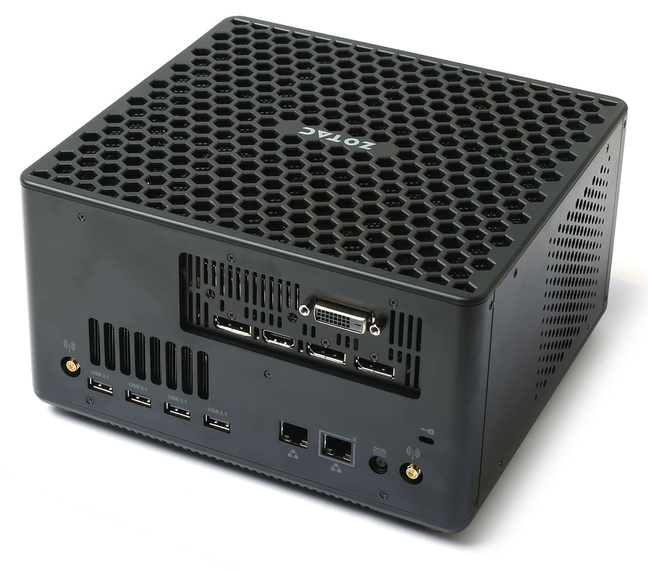 ADQ72911001 LG Filter Assembly Head Genuine OEM ADQ72911001