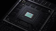 Xbox Series X SoC