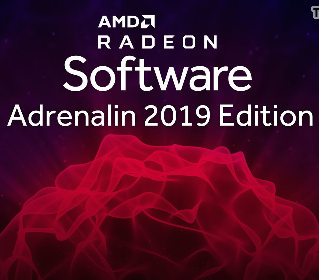 AMD Releases Radeon Software Adrenalin 2019 Edition 18 12 3 Beta