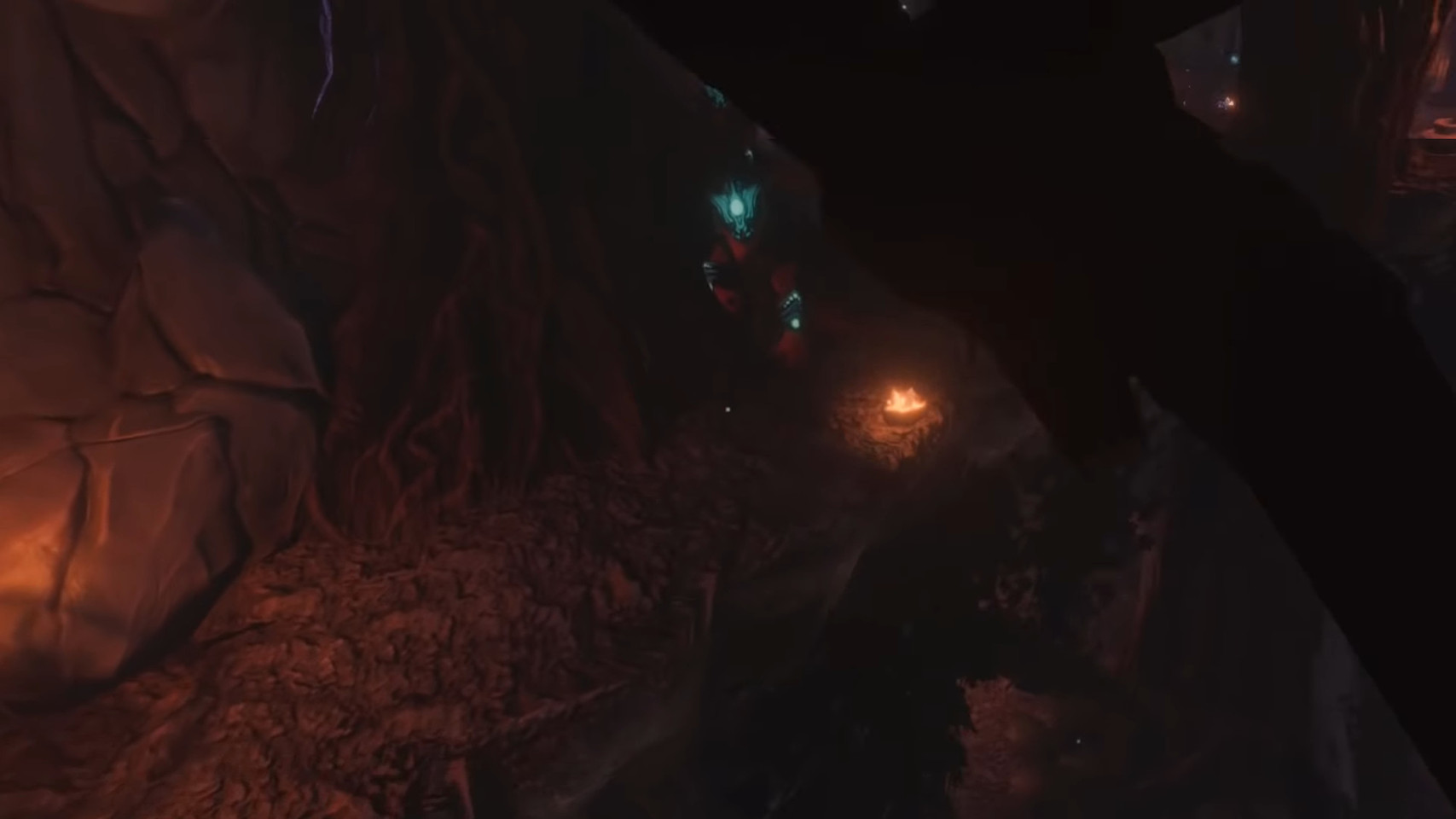 Dungeon Action-RPG 'Underworld Ascendant' Available Now For