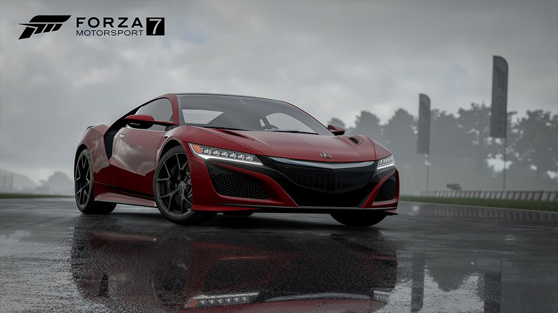 AMD Releases Radeon Software Crimson ReLive Edition 17 9 3 Drivers