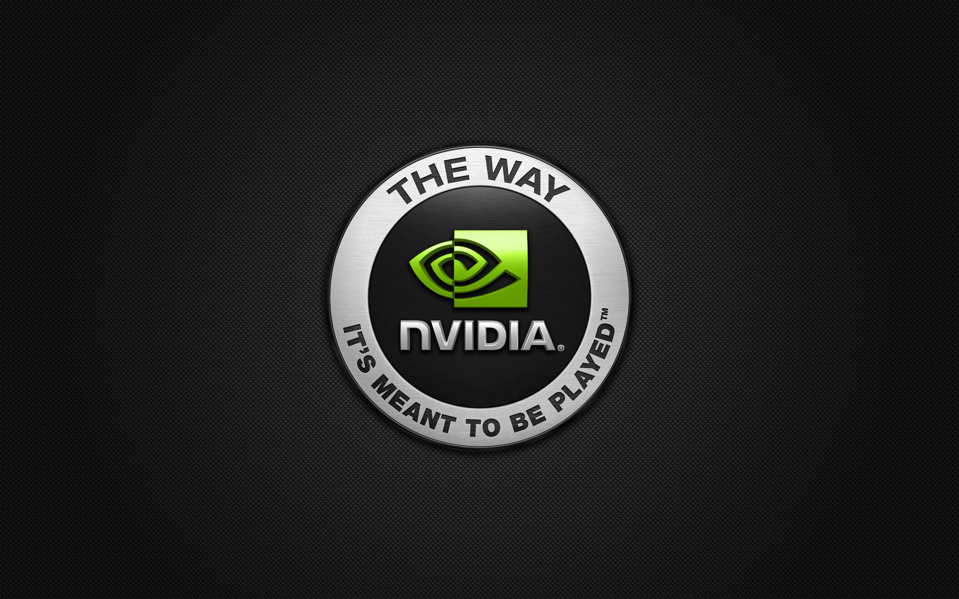 NVIDIA's 384 76 Drivers Crash Watch Dogs 2 on Startup