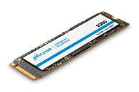 Micron 2300 NVMe SSD