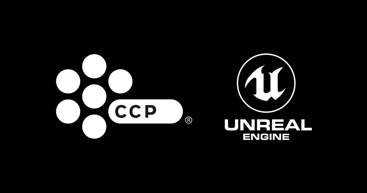 News Posts matching 'Epic Games' | TechPowerUp