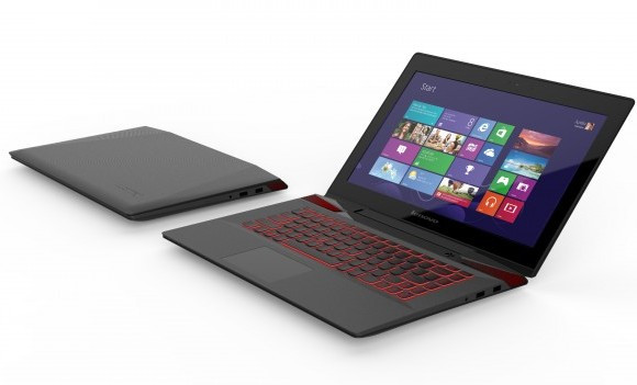 Lenovo Adware Class Action Lawsuit Settled, Claimants Get $40 on