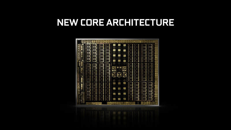 Nvidia New Gpu 2020.Nvidia Could Launch Next Generation Ampere Gpus In 1h 2020