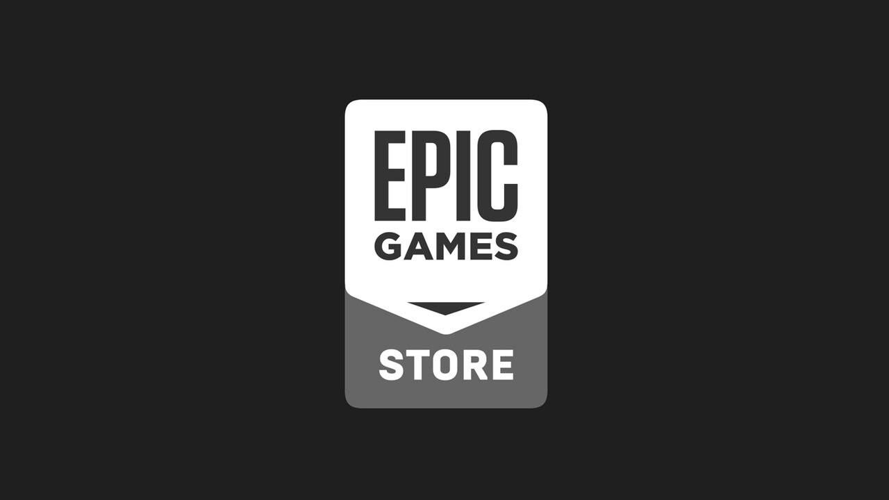 (PR) Epic Games Announces $1.78 Billion Funding Round