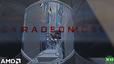 AMD RDNA 2 supports DirectX12 Ultimate