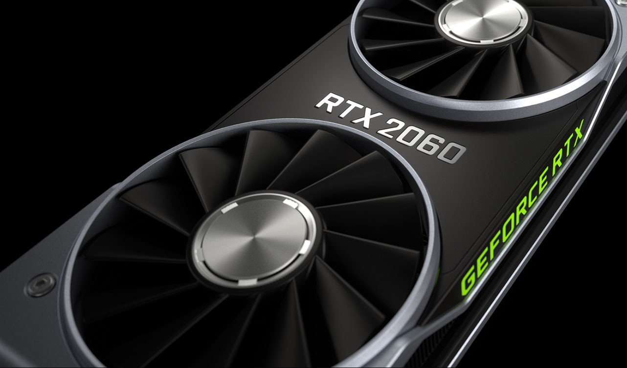 NVIDIA Releases GeForce 417 71 WHQL Drivers with FreeSync